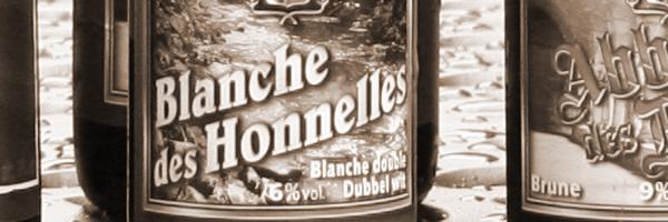 Westbier European Beer Imports