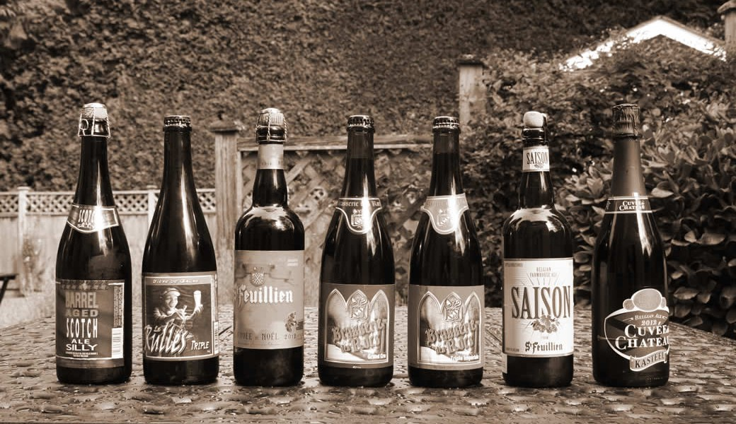 Top Westbier Selections-homepage-slideshow