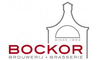 portfolio-bocker