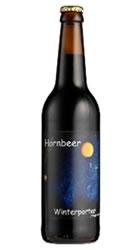 Hornbeer, Winterporter