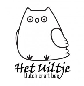 201_200_het_uiltje_logo