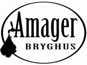 AMAGER-logo