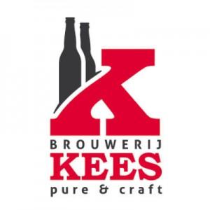brouwerij_kees_logo